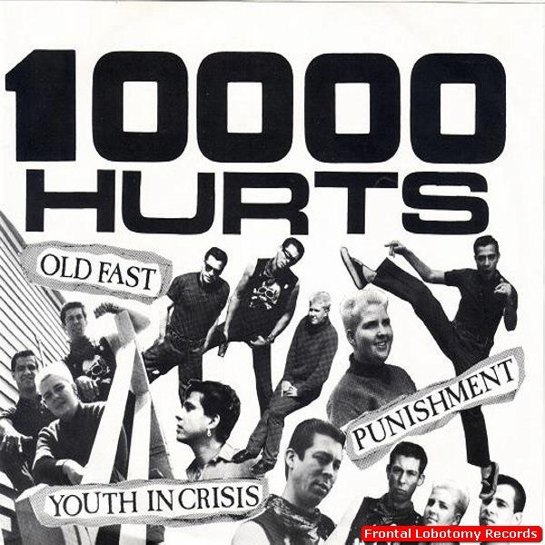 10000-hurts-ep