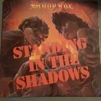 britny-fox--standing-in-the-shadows