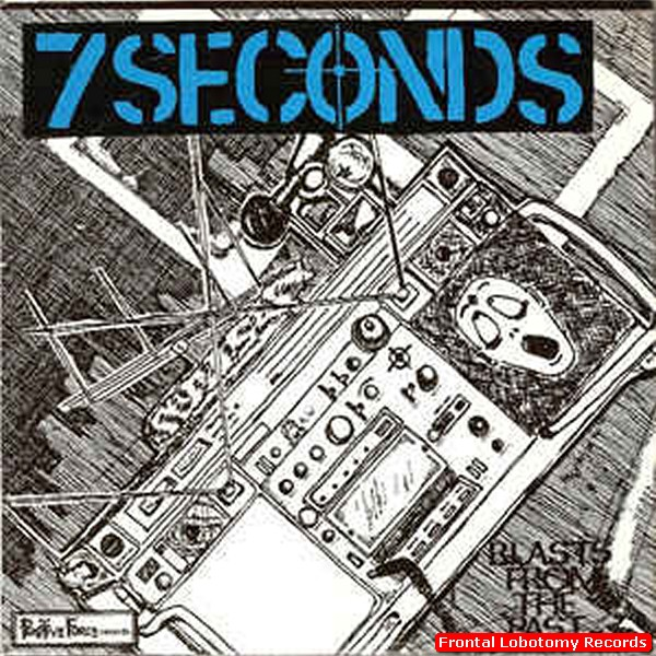 7-seconds--blast-from-the-past