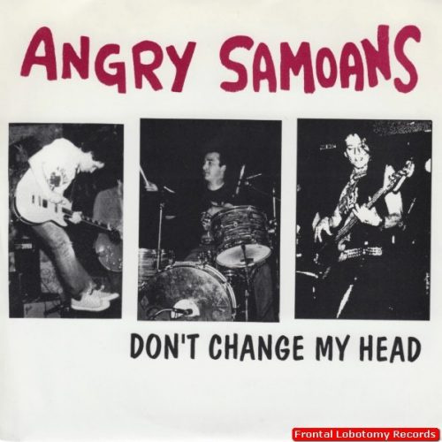 angry-samoans-dont-change-my-head