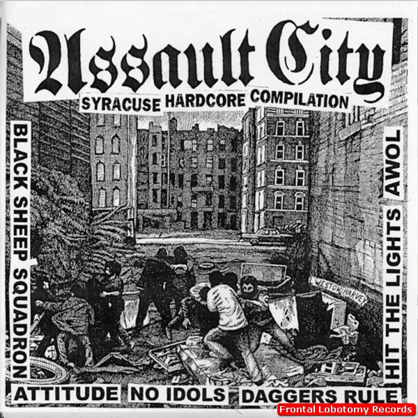 assualt-city-compilation-test-pressing