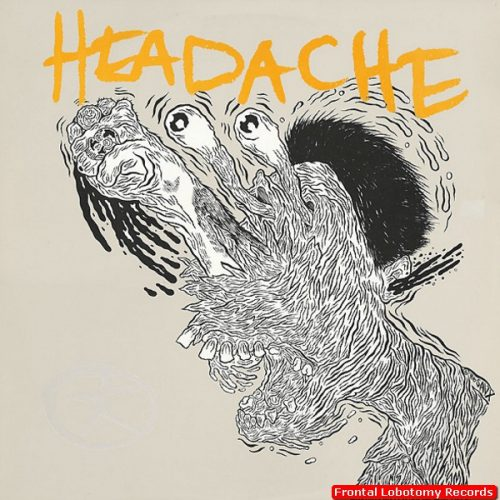 big-black-headache