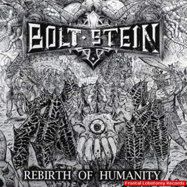 bolt-stein--rebirth-of-humanity