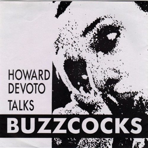 howard-devoto-buzzcocks