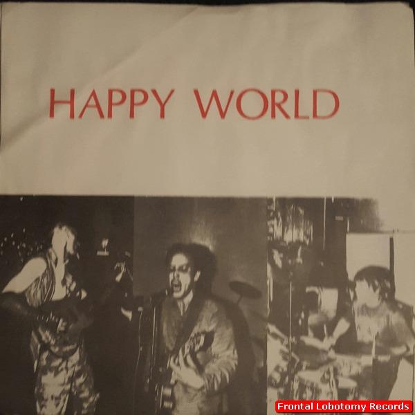 happy-world-self-titled-ep