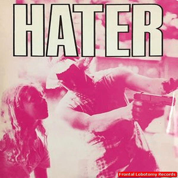 hater-circles