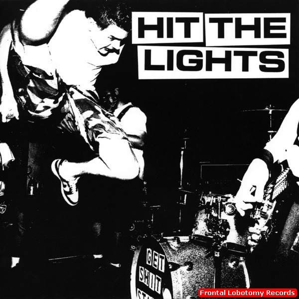hit-the-lights-test-pressing