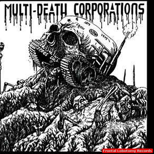 mdc-multi-death-corporation