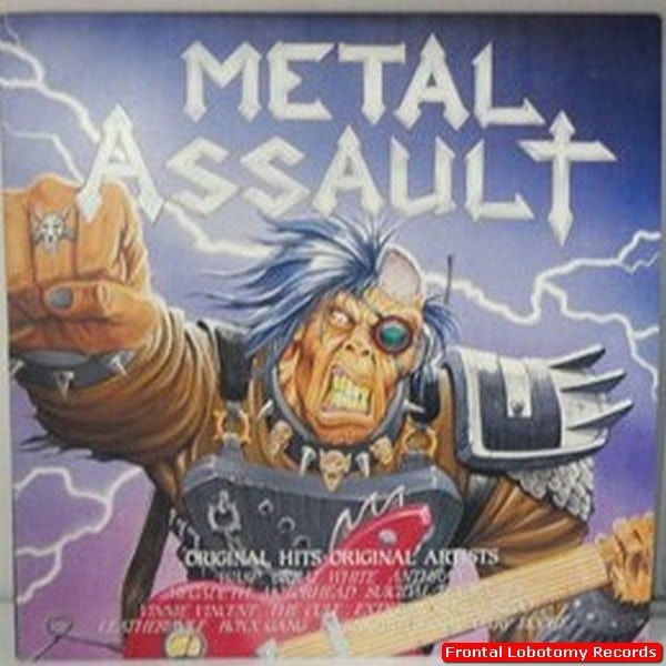 metal-assault-compilation