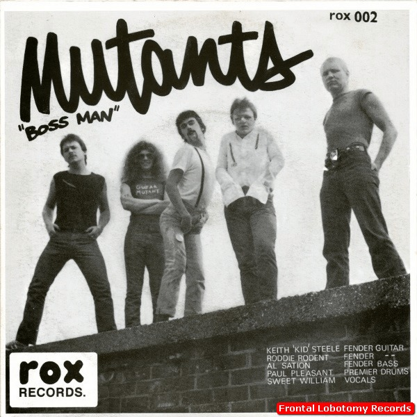 mutants-boss-man
