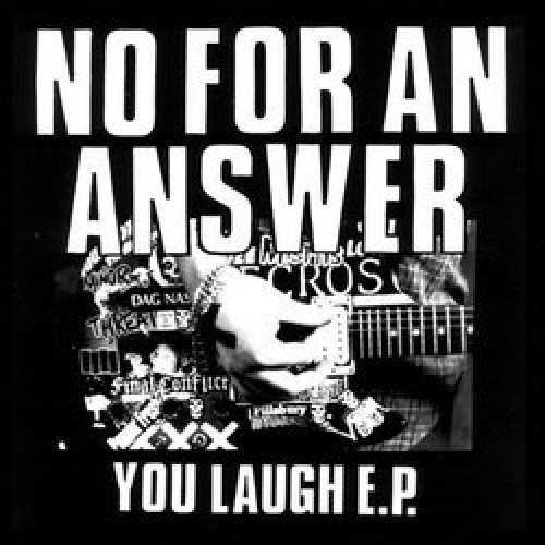 no-for-an-answer--you-laugh-ep