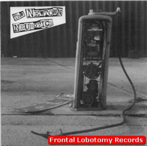 newtown-neurotics-when-the-oil-runs-out