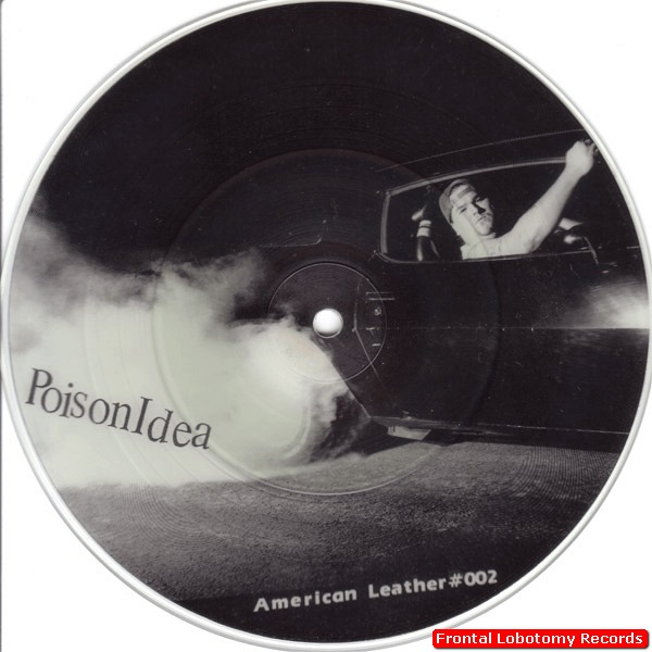 poison-idea-just-to-get-away