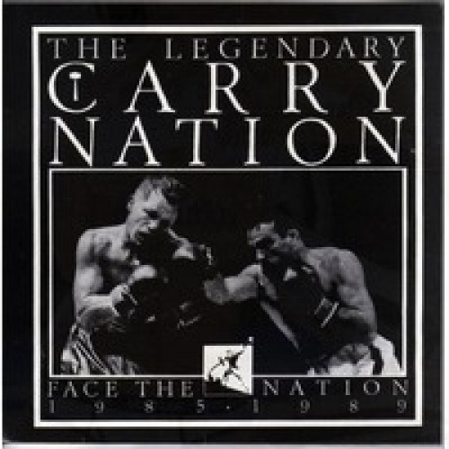 carry-nation--face-the-nation