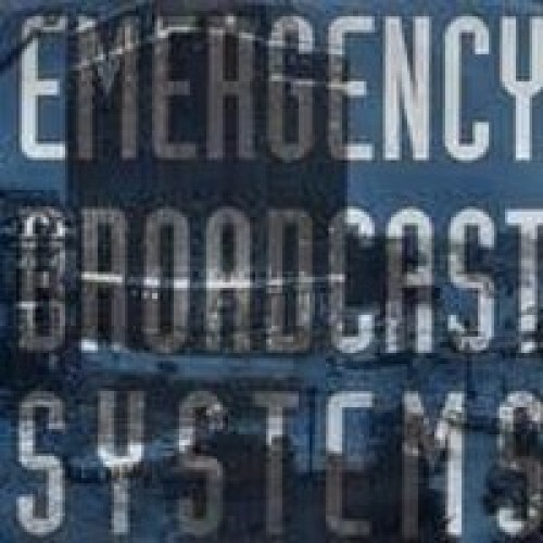 various--emergency-broadcast-system