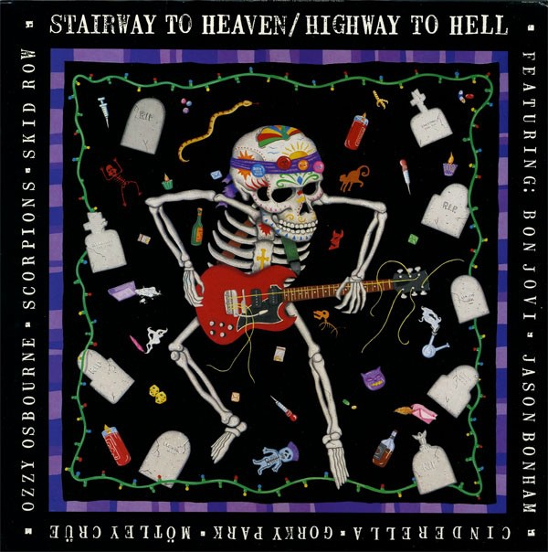 various--stairway-to-heaven-highway-to-hell