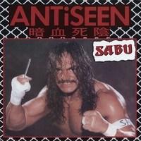 antiseen-sabu