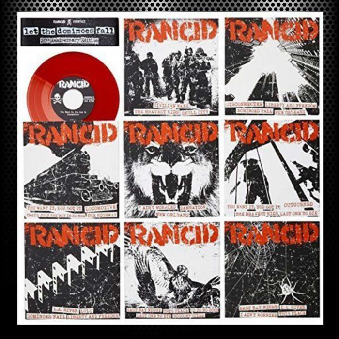 rancid-let-the-dominoes-fall-singles-pack