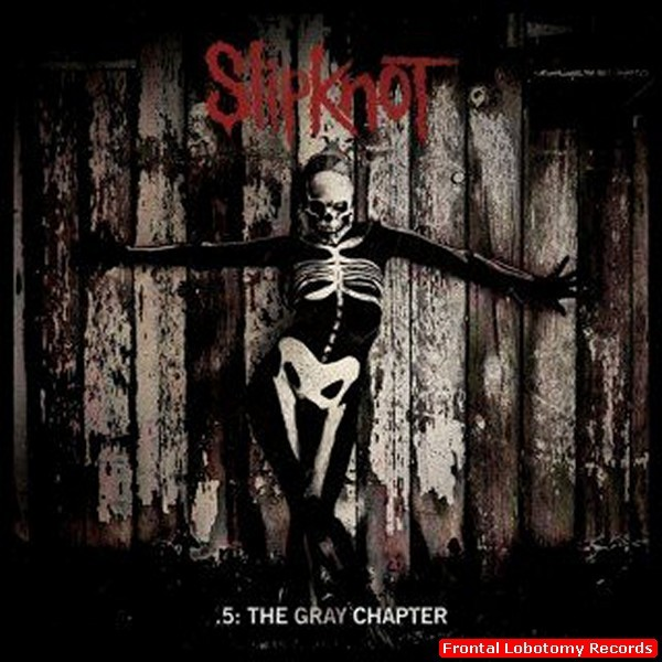 slipknot--the-gray-chapter