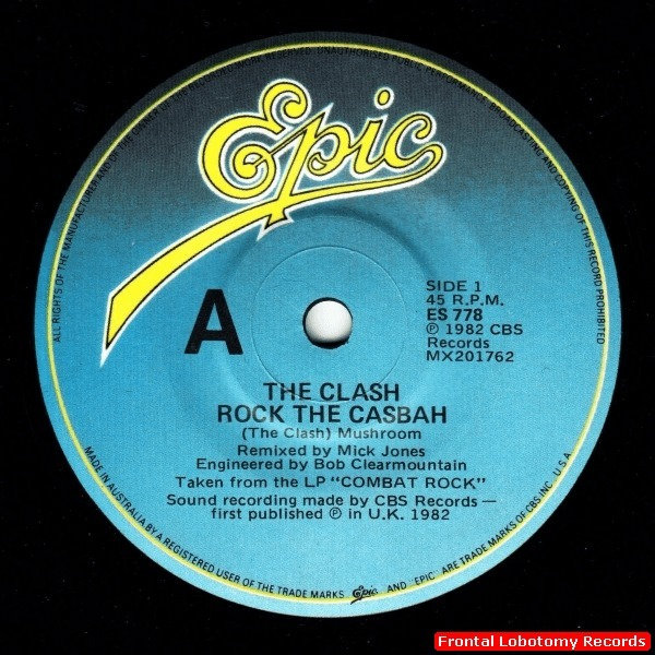 the-clash-rock-the-casbah