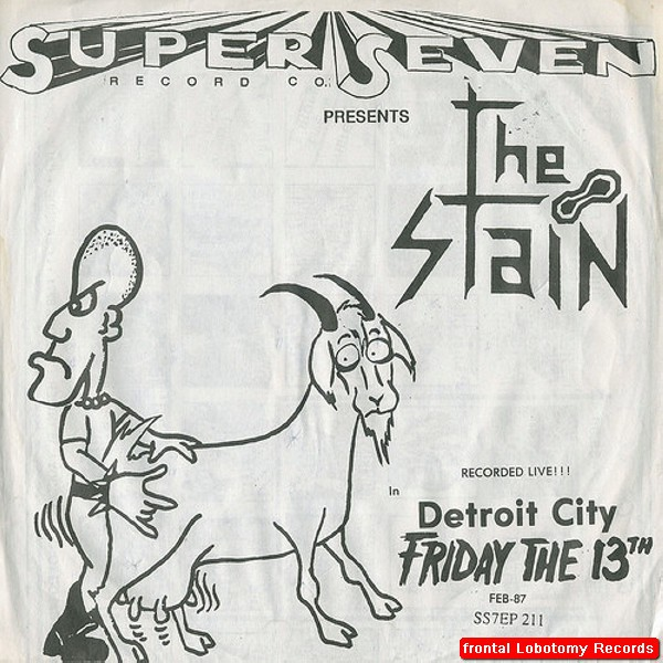 the-stain-live-detroit-city