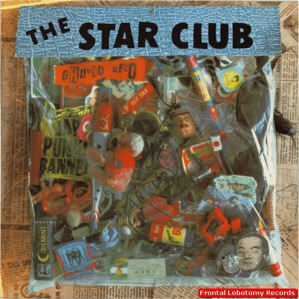 the-star-club-ground-zero