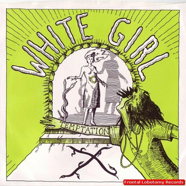 x--white-girl