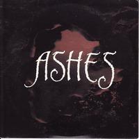ashes-flood
