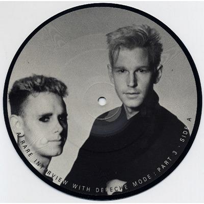 rare-depeche-mode-for-sale