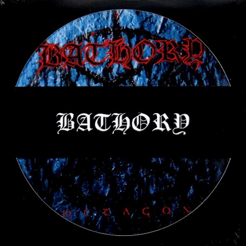 bathory--octagon