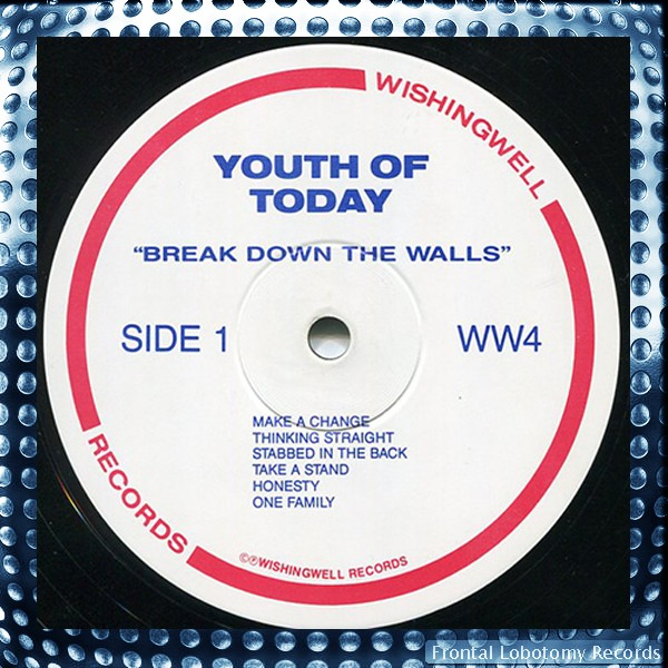 break-down-the-walls--youth-of-today