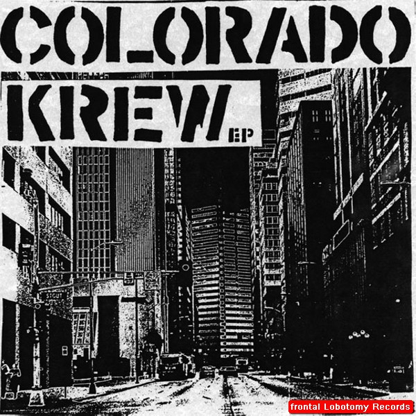 colorado-krew-ep