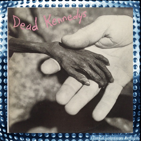dead-kennedys--plastic-surgery-disasters