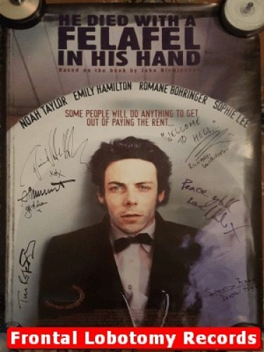 he-died-with-a-felafel-in-his-hand-signed-movie-poster