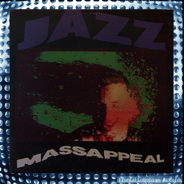 massappeal--jazz