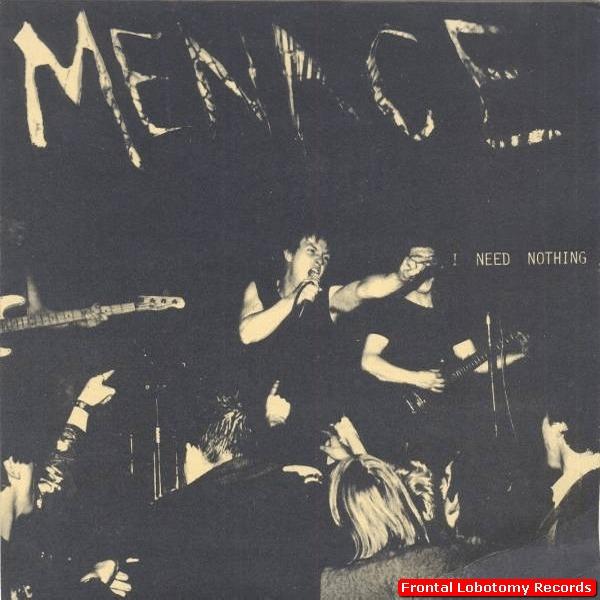 menace-i-need-nothing
