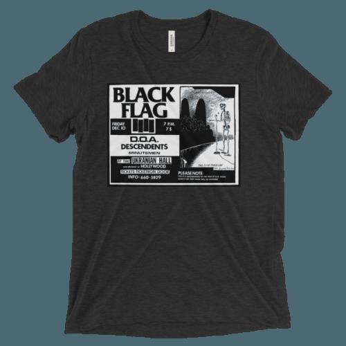 black-flag-tee