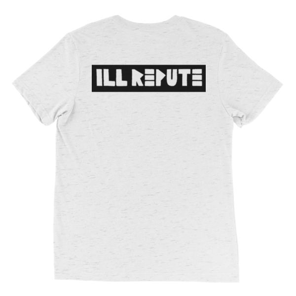 ill-repute-tee--white-back