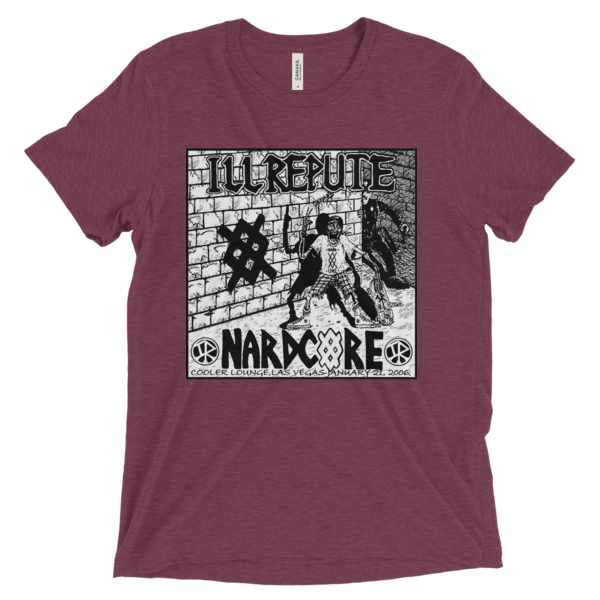 ill-repute-tee--front