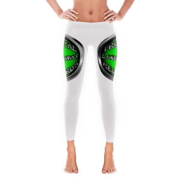 frontal-lobotomy-records-leggings