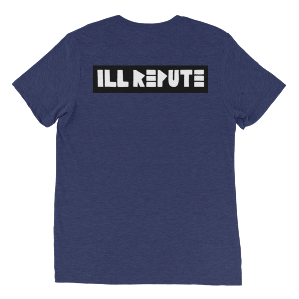 ill-repute-tee--blue-back
