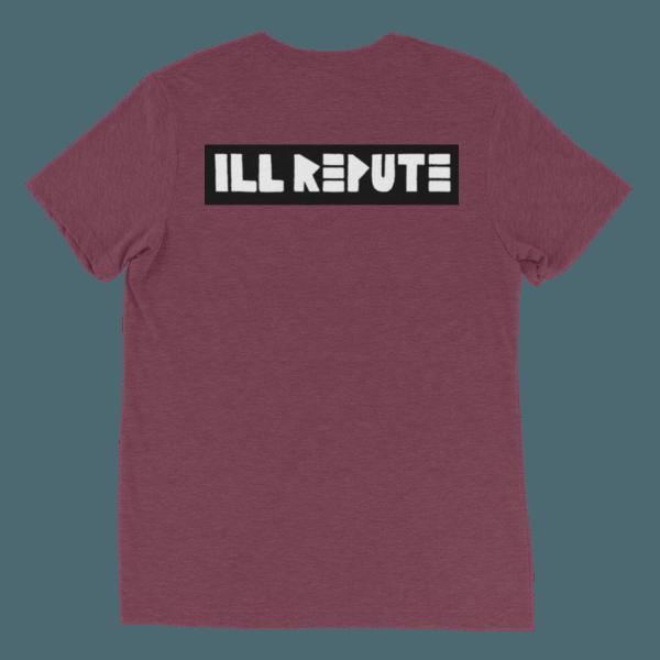 ill-repute-tee--purple-back