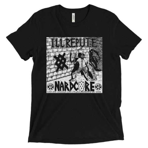 ill-repute-tee--black-front