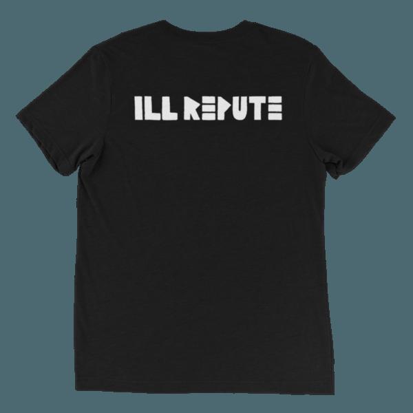ill-repute-tee--black-back