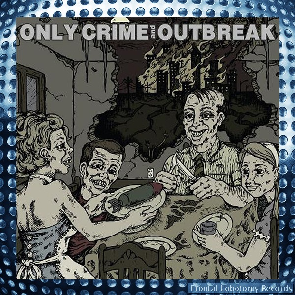 only-crime-and-outbreak