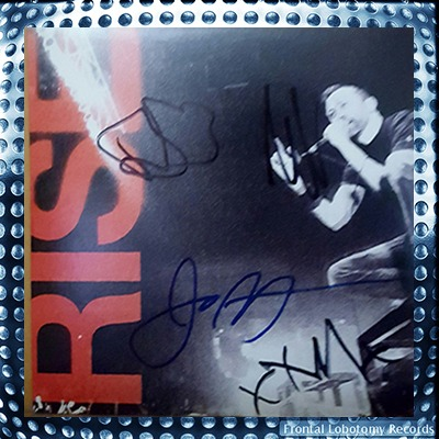 rise-against--rise-against-signed