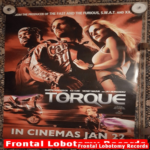 torque-movie-poster-rare