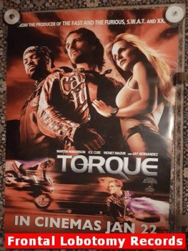 torque-movie-poster2