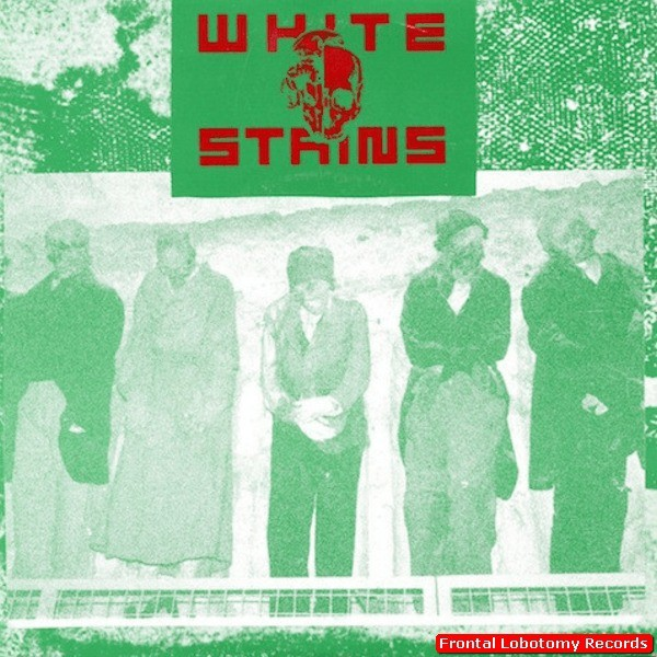 white-stains