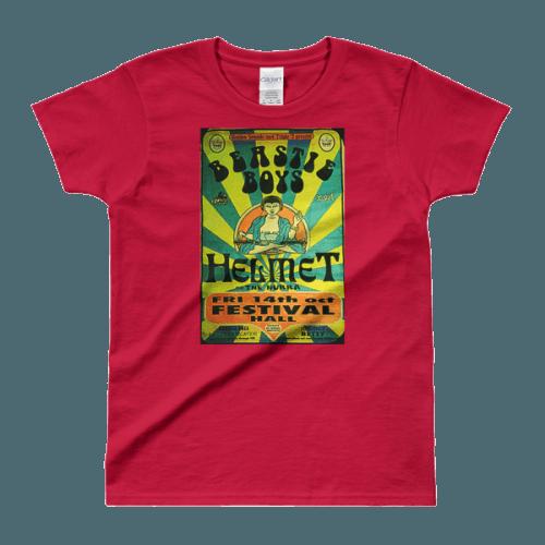 beastie-boys-red
